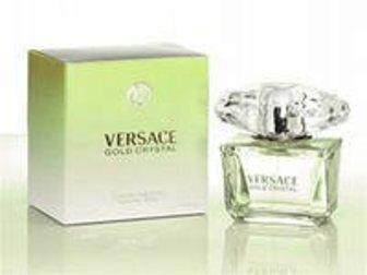 Скачать изображение  Элитная парфюмерия от производителя ОАЭ – новое поступление, 32425534 в Новосибирске