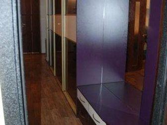 Просмотреть foto Мебель для прихожей Шкафы — купе, комоды 32432310 в Новосибирске
