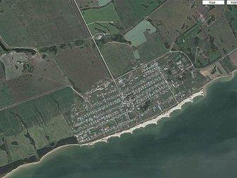 Скачать изображение Коммерческая недвижимость продается земельный участок Морской (с, Ленинское) НСО 32469059 в Новосибирске