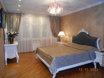 Свежее фотографию Шторы, жалюзи Шторы,жалюзи, рулонные шторы под заказ 32513260 в Новосибирске