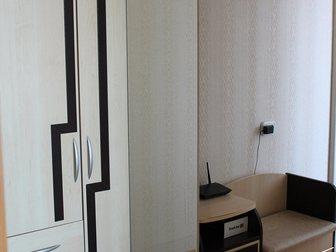 Увидеть фотографию Мебель для гостиной Срочно продаю мебель для прихожей! В отличном состоянии! 32597835 в Новосибирске