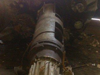 Уникальное изображение Разное Химический реактор 10м3 н/ж 32628600 в Новосибирске