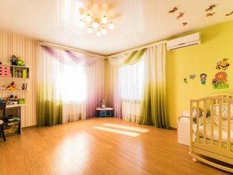 Просмотреть фото Элитная недвижимость Шикарная 3х комнатная квартира в новом доме 32729611 в Новосибирске
