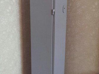 Новое foto  Шкаф для оружия 32750317 в Новосибирске