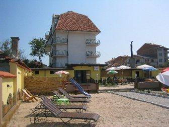 Свежее фотографию Поиск партнеров по бизнесу Ищу инвестора в гостиничный бизнес в Болгарии 32754070 в Новосибирске