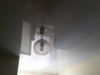 Новое фото Комнаты Продам студию на Одоевского 32776262 в Новосибирске