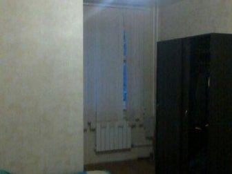 Смотреть фото Комнаты Продам студию на Одоевского 32776262 в Новосибирске