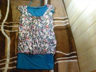 Смотреть фотографию Женская одежда продам платье 32782484 в Новосибирске