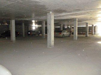 Скачать изображение Продажа квартир Срочно продам парковочное место 32849094 в Новосибирске