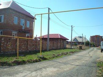 Скачать изображение Гаражи, стоянки Срочно продам котедж за городом 32849119 в Новосибирске