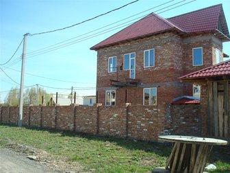 Скачать foto Гаражи, стоянки Срочно продам котедж за городом 32849119 в Новосибирске
