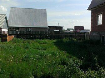 Просмотреть foto  Срочно продам коттедж в г, Обь по очень выгодной цене, 32882634 в Новосибирске