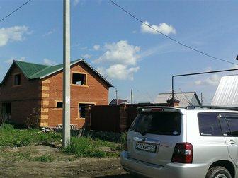 Скачать foto  Срочно продам коттедж в г, Обь по очень выгодной цене, 32882634 в Новосибирске