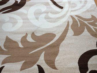 Скачать фотографию Ковры, ковровые покрытия F3 Ковер 1, 6х3 Лист 32892826 в Новосибирске