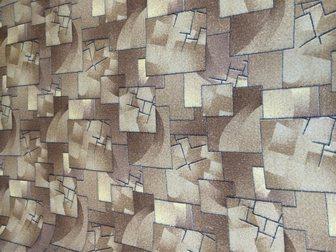 Просмотреть фото Ковры, ковровые покрытия Палас 2х3 с бесплатной доставкой 32892837 в Новосибирске