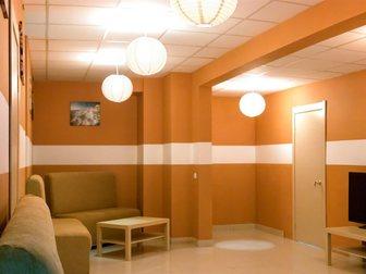 Увидеть фотографию  (Hostel) Уставший Путник/Койка-место от 450 рублей, 32944892 в Новосибирске