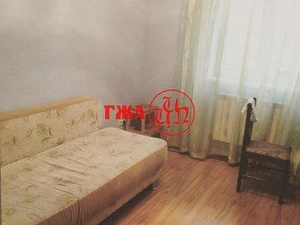Смотреть фотографию Продажа домов Коттедж Амурская 32948191 в Новосибирске