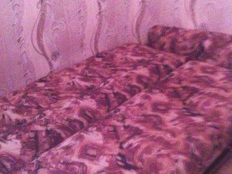 Увидеть изображение  Продам диван! 32954022 в Новосибирске