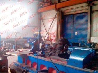 Свежее изображение Коммерческая недвижимость Сдам в аренду отапливаемое производственно-складское здание площадью 5800 кв, м, №А1225 32970636 в Новосибирске
