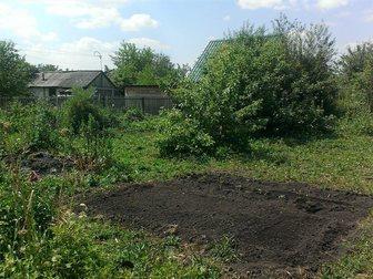 Новое фото  СРОЧНО! Продам дачу в садовом обществе ВЕСНА 33036878 в Новосибирске