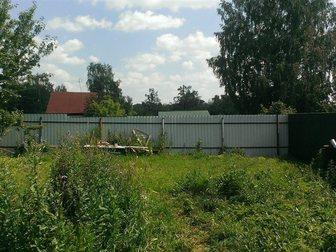 Смотреть изображение  СРОЧНО! Продам дачу в садовом обществе ВЕСНА 33036878 в Новосибирске