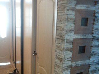 Просмотреть фото Двери, окна, балконы установка межкомнатных дверей 33101371 в Новосибирске