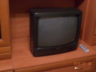 Новое фото  Продам телевизор 33103996 в Новосибирске