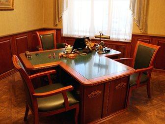 Уникальное изображение  Офис на Державина 33139719 в Новосибирске