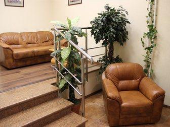 Увидеть фотографию  Офис на Державина 33139719 в Новосибирске
