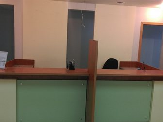 Свежее фото Коммерческая недвижимость Офис на Димитрова 33139781 в Новосибирске