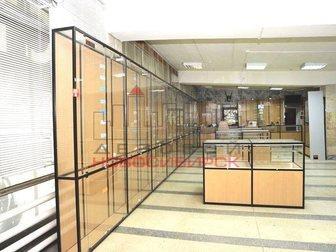 Скачать бесплатно фото Коммерческая недвижимость Продажа торгового помещения 1160 кв.м.  33141331 в Новосибирске