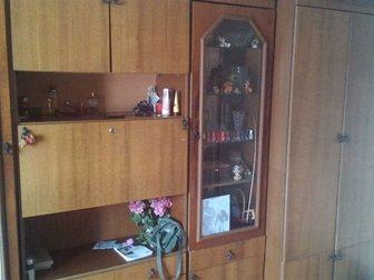 Увидеть фото  Стенка мебельная 33161637 в Новосибирске