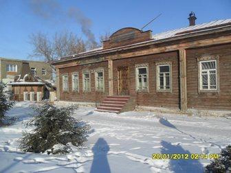 Увидеть фото Продажа домов Продам жилое здание в Алтайском крае 33227151 в Новосибирске