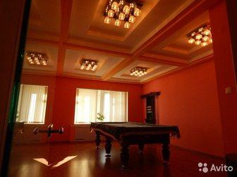 Просмотреть фото Элитная недвижимость Продам 8-комнатную квартиру 33236474 в Новосибирске