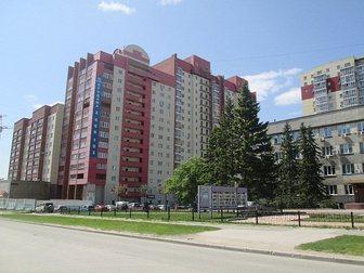 Смотреть фотографию Коммерческая недвижимость Подсобное помещение 33295915 в Новосибирске