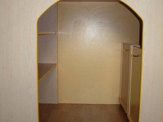 Увидеть изображение Комнаты Продам детскую кровать 33311159 в Новосибирске