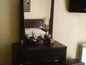 Увидеть фотографию  Продам набор мебели для спальни б/у в хорошем состоянии 33337844 в Новосибирске