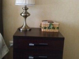 Новое foto  Продам набор мебели для спальни б/у в хорошем состоянии 33337844 в Новосибирске