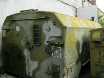Скачать бесплатно изображение Разное Кунги ЗИЛ-131, ГАЗ-66, УРАЛ, КАМАЗ, с хранения 33340171 в Новосибирске