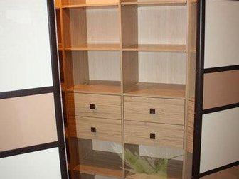 Увидеть foto Офисная мебель Мебель под заказ, Высокое качество, приемлемые цены! 33340223 в Новосибирске