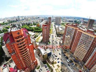 Уникальное изображение  Продажа торгового помещения 140,6 кв, м, 11 951 000 рублей 33554617 в Новосибирске