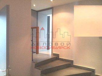 Скачать изображение Коммерческая недвижимость Сдача в аренду универсального помещения 530 кв, м 33756879 в Новосибирске
