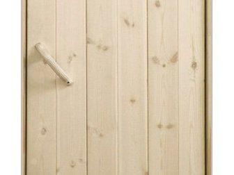 Скачать фотографию Производство мебели на заказ Столярные изделия, стол, лавка, двери 33762271 в Новосибирске