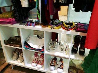 Новое фото Разное Магазин модной женской одежды 33784476 в Новосибирске