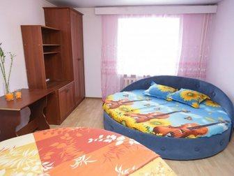 Скачать фото Разное Хостел в центре города с выгодной арендой 33797617 в Новосибирске