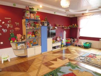 Смотреть фотографию Детские сады АБВГДейка, детский сад на Горском 33808390 в Новосибирске
