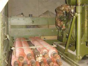 Просмотреть foto Ремонт электроники Буровые установки добычи воды УДВ-15 , УДВ-25 33851480 в Новосибирске