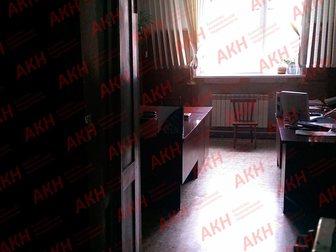 Уникальное foto Аренда нежилых помещений Сдам в аренду отапливаемое производственно-складское помещение площадью 6500 кв, м, №А1985 33853960 в Новосибирске