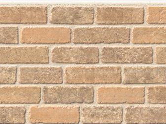 Уникальное foto Строительные материалы Новинка - Бесшовный фасад Nichiha Fuge (Фьюджи) 33858690 в Новосибирске