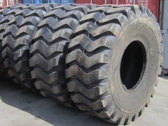 Скачать изображение Спецтехника Китайские шины различных размеров 33881018 в Новосибирске